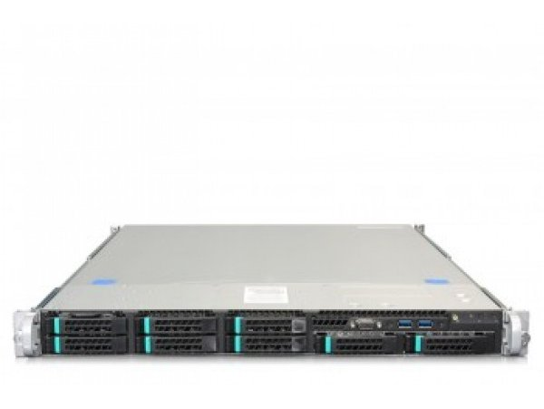 Intel Server Chassis R1208WTXXX