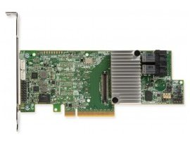 Card Raid Lenovo ThinkSystem RAID 730-8i 1GB Cache PCIe 12Gb Adapter - 7Y37A01083