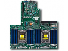 Mainboard Supermicro MBD-H11DSU-iN