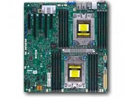 Mainboard Supermicro MBD-H11DSi