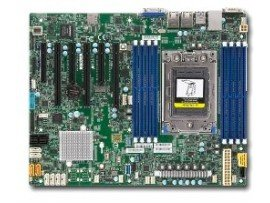 Mainboard Supermicrpo MBD-H11SSL-C