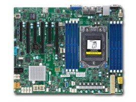 Mainboard Supermicro MBD-H11SSL-NC