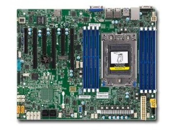 Mainboard Supermicro MBD-H11SSL-i