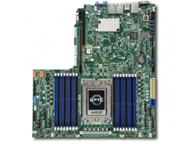 Mainboard Supermicro MBD-H11SSW-NT