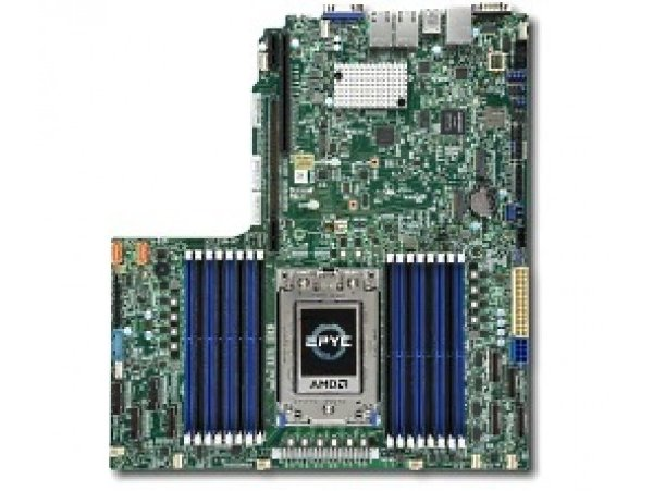 Mainboard Supermicro MBD-H11SSW-iN