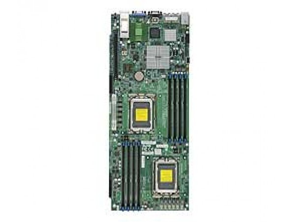 Mainboard Supermicro MBD-H8DGT-HLF