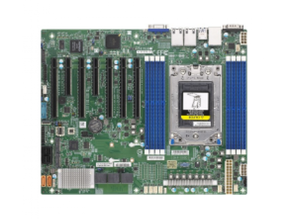Mainboard Supermicro MBD-H12SSL-CT