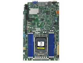 Mainboard Supermicro MBD-H12SSW-IN