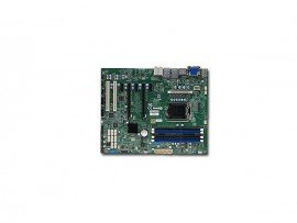 Mainboard Supermicro MBD-X10SAE