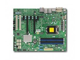 Mainboard Supermicro MBD-X11SAE