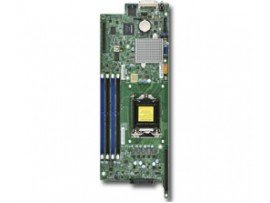Mainboard Supermicro X11SSE-F