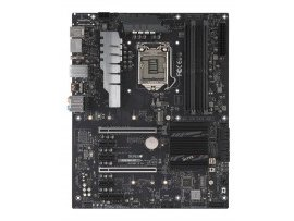 Mainboard Supermicro MBD-C9Z390-CG