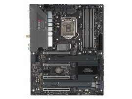 Mainboard Supermicro MBD-C9Z390-PGW