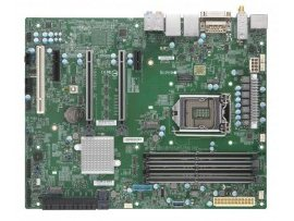 Mainboard Supermicro MBD-X11SCA-W