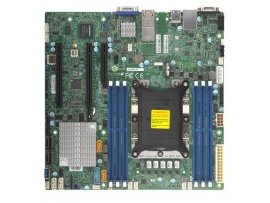 Mainboard Supermicro MBD-X11SPM-TF