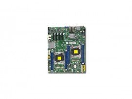 Mainboard Supermicro MBD-X10DRD-iNTP