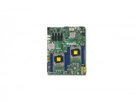 Mainboard Supermicro MBD-X10DRD-iNT
