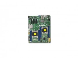 Mainboard Supermicro MBD-X10DRD-iTP