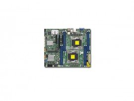 Mainboard Supermicro MBD-X10DRL-CT