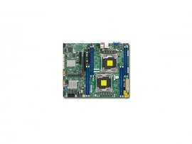 Mainboard Supermicro MBD-X10DRL-C