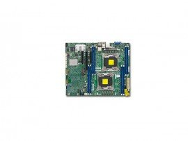 Mainboard Supermicro MBD-X10DRL-iT