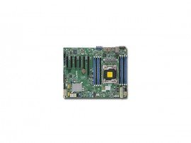 Mainboard Supermicro MBD-X10SRi-F