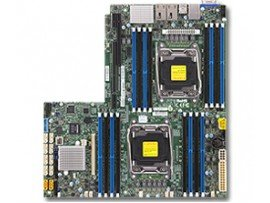 Mainboard Supermicro MBD-X10DRW-IT