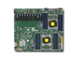 Mainboard Supermicro MBD-X11DPX-T