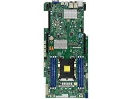 Mainboard Supermicro MBD-X11SPG-TF