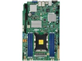 Mainboard Supermicro MBD-X11SPW-TF