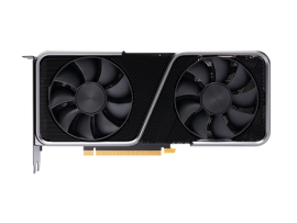 GPU NVIDIA GEFORCE RTX 3070