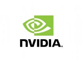 Nvidia GRID vApps to GRID vPC Upgrade, Perpetual License, 1 CCU (SFT-NVD-G2V001P)