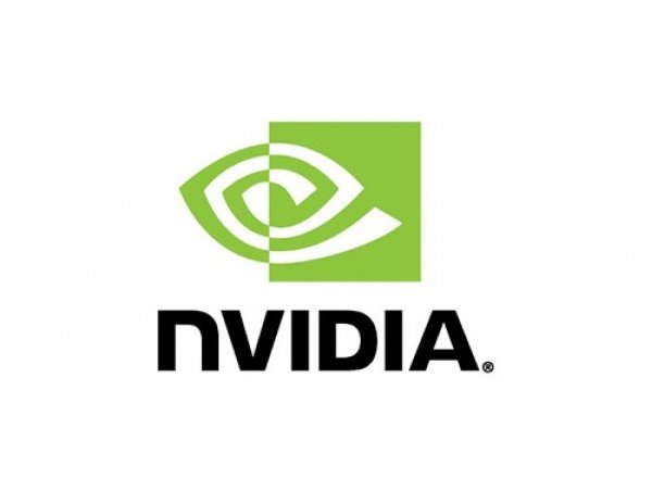 Nvidia GRID vApps to Quadro vDWS for EDU Upgrade, Perpetual License, 1 CCU (SFT-NVD-G2EV001W)