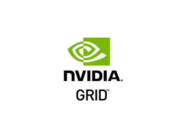 Nvidia GRID vApps Subscription License, 1CCU, 5 yr (SFT-NVD-G2V5S)