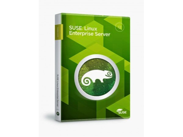 SUSE Linux Enterprise HPC, x86-64, 1-2 Sockets, Basic Subscription, 5 Year (SFT-SS-662644477282)