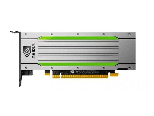 NVIDIA T4 16GB GDDR6 PCIe 3.0