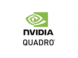 Nvidia Quadro vDWS Subscription License, 1CCU, 5 yr (SFT-NVD-G2W5S)