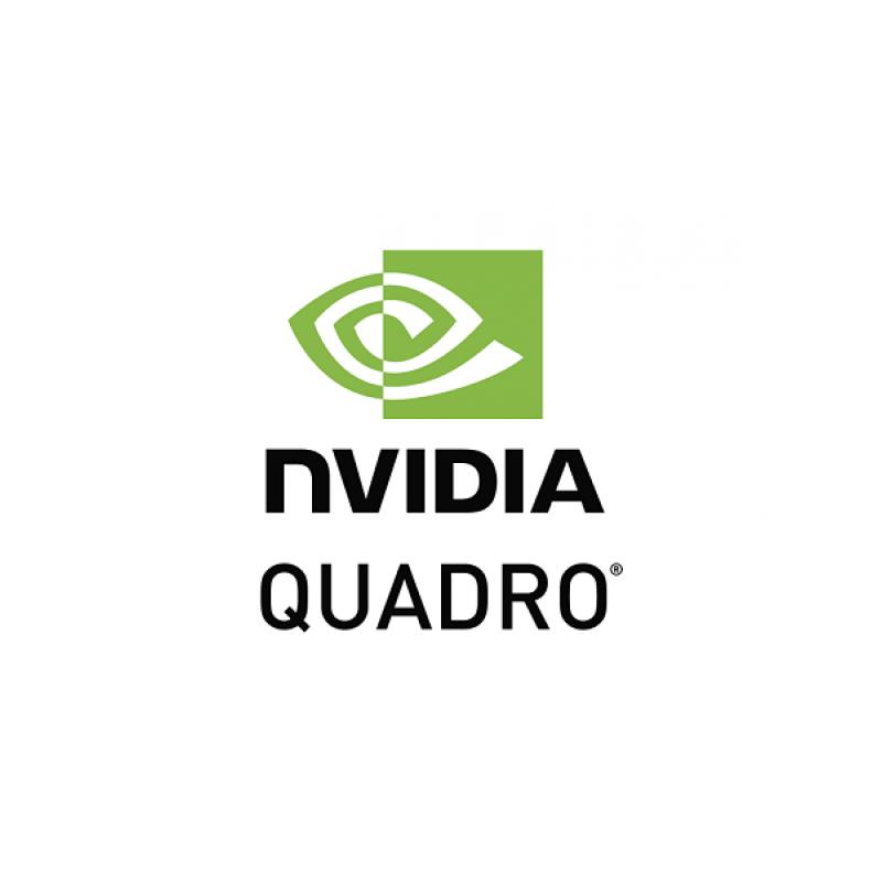 Nvidia Quadro vDWS Subscription License, 1CCU, 3 yr (SFT-NVD-G2W3S)