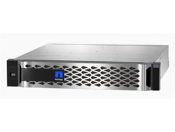 Thiết bị lưu trữ NetApp All Flash Storage EF570