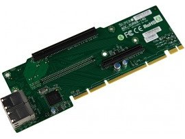 Supermicro AOC-2UR68-i4G (For Integration Only)