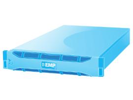 VLM-5000 LoadMaster