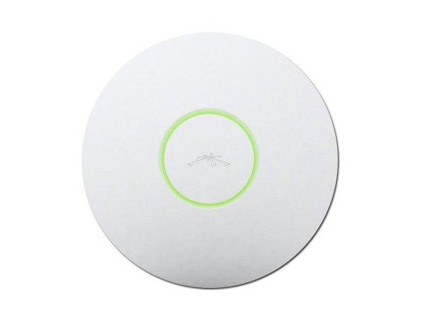 Thiết bị thu phát sóng WiFi - UAP-LR