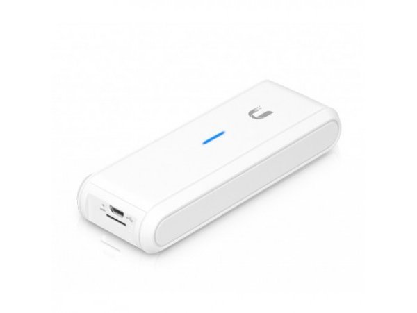 Controller UniFi Cloud Key - UC-CK
