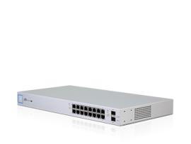 Thiết bị thu phát sóng WiFi - US-16-150W