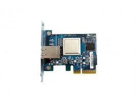 Card LAN QNAP SP 10Gbase-T network expansion card for tower model, LAN-10G1T-D, 885022008261