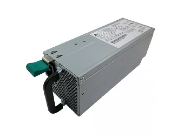 Power Adapter QNAP SP-1279U-S-PSU, 885022003112