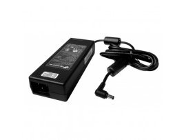 Power Adapter QNAP SP-2BAY-ADAPTOR-84W, 885022001965