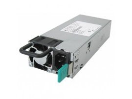 Power Adapter QNAP SP-B01-500W-S-PSU, 885022006748