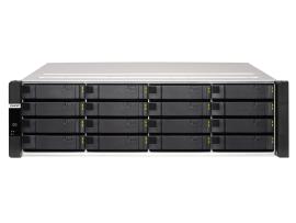 Thiết bị lưu trữ QNAP ES1686dc-2145NT-128G