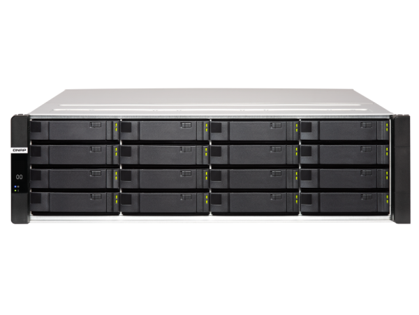 Thiết bị lưu trữ QNAP ES1686dc-2142IT-128G